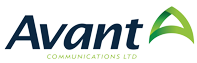 AVANT COMMUNICATIONS LIMITED