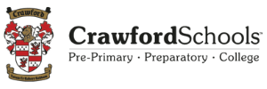 Crawford International School