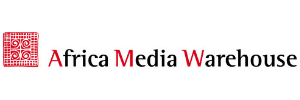 Africa Media Warehouse